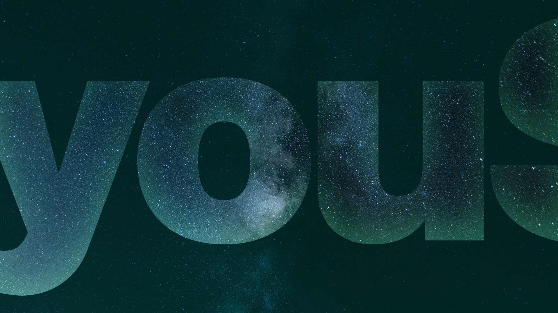 Black Friday 2021 - Se de bedste tilbud fra YouSee