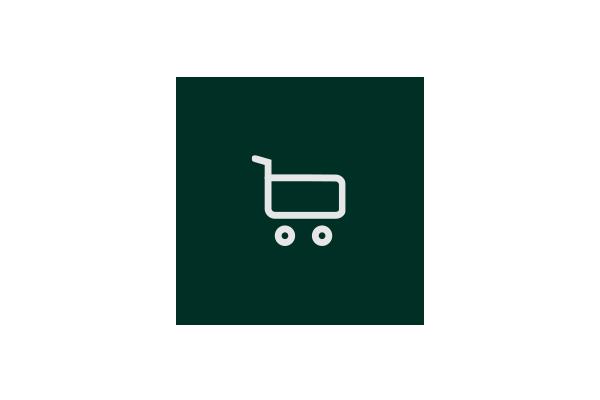Black Friday - Køb online og spar tid og penge