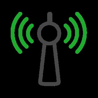 DK's bedste mobilnetværk