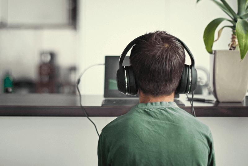 Tre tips til bedre wi-fi-dækning