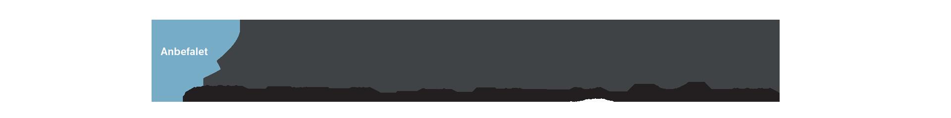 Se tv på alle dine enheder